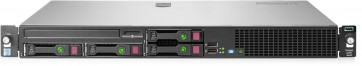 HPE Proliant DL20 (Gen9)