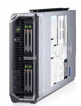 Dell PowerEdge M630