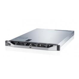 Dell PowerEdge R430