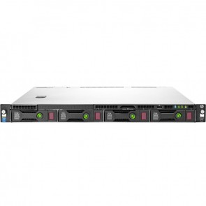 HPE Proliant DL60 (Gen 9)