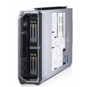 Dell PowerEdge M630