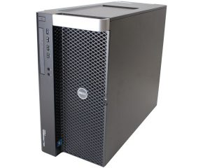 T7600 Workstation